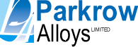 Parkrow Alloys Limited